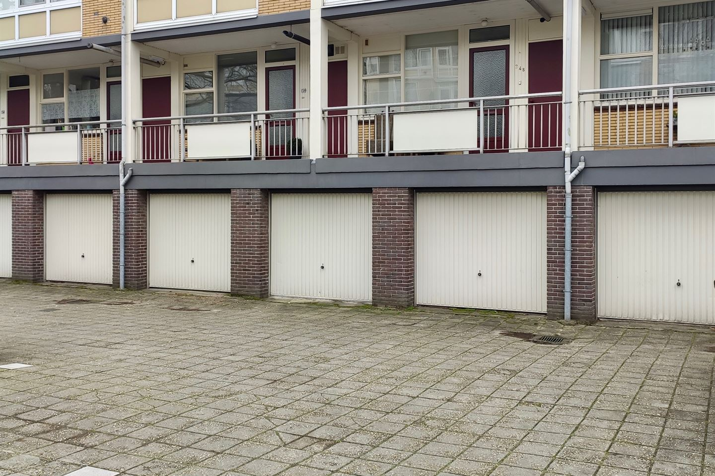 Bekijk foto 1 van Karel Doormanlaan 246 A30