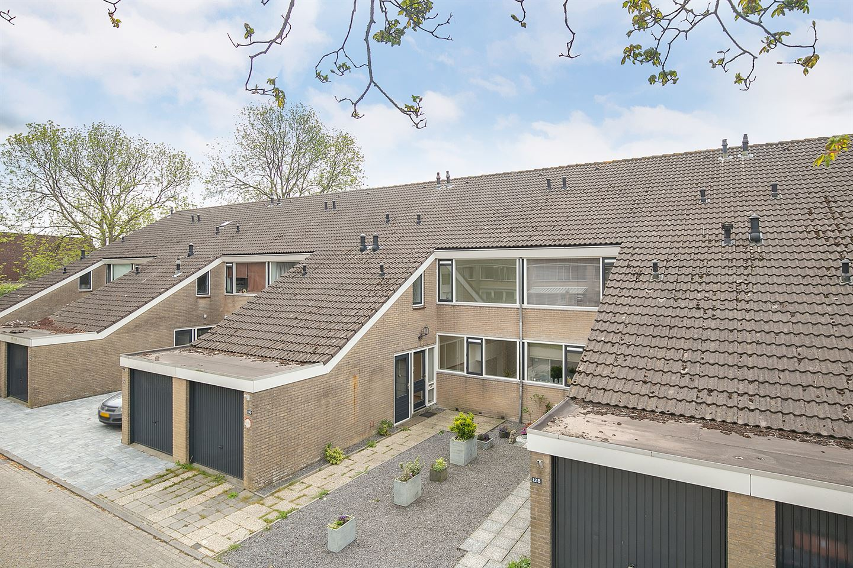 Bekijk foto 2 van Seringenhof 130