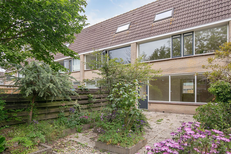 Bekijk foto 1 van Seringenhof 130