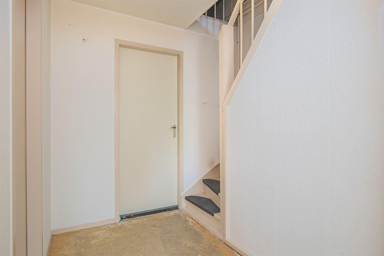Bekijk foto 4 van Seringenhof 130