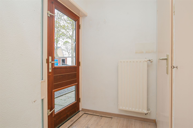 Bekijk foto 3 van Seringenhof 130
