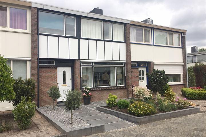 Dr. Koppiusstraat 48