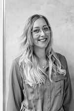 Sharon Schreur (Commercieel medewerker)
