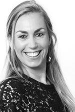 Jolanda de Bruin (NVM-makelaar (directeur))