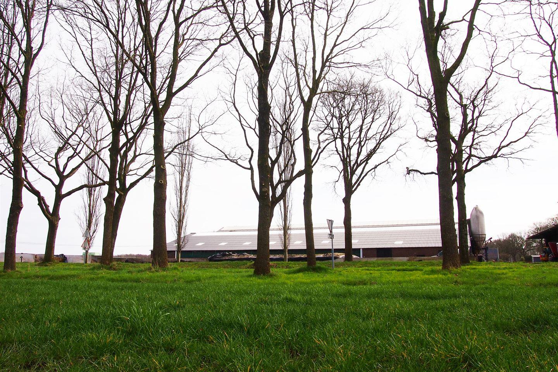 Bekijk foto 5 van Oranjekanaal N.Z. 35