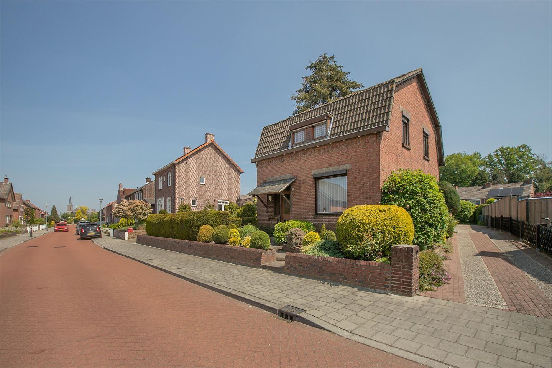 Bekijk foto 3 van Oude Venloseweg 59