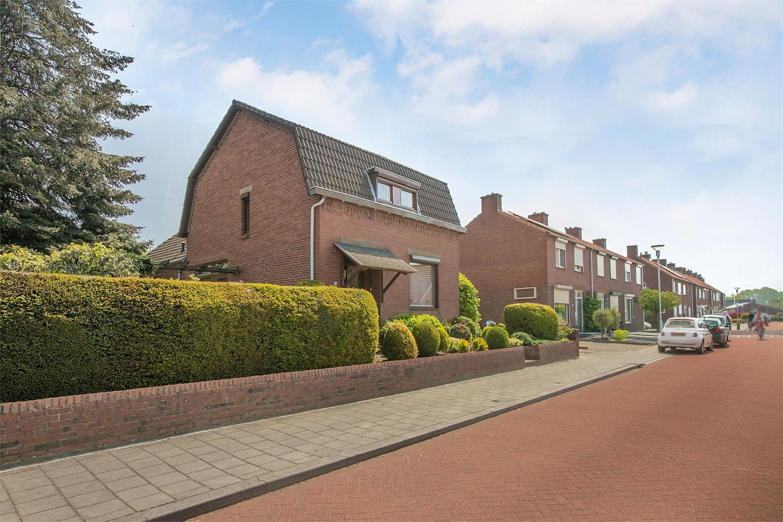 Bekijk foto 4 van Oude Venloseweg 59
