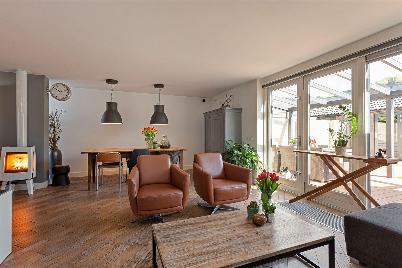 Bekijk foto 2 van Simon Vestdijkstraat 83