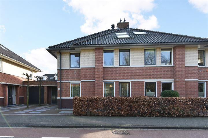 Laan van 's-Gravenhout 52