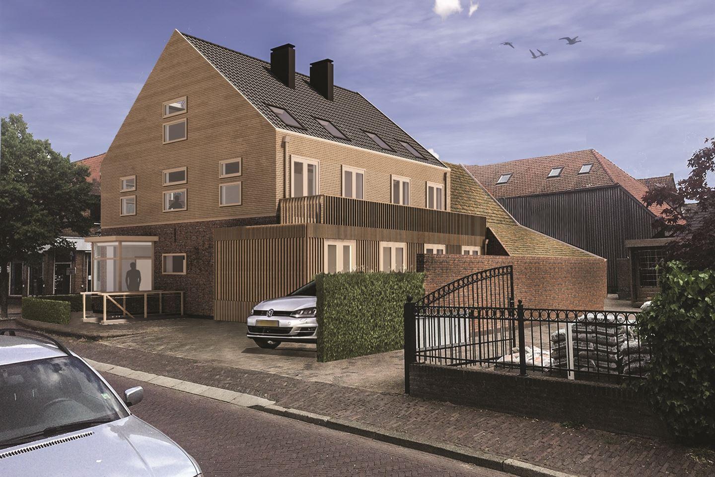 Bekijk foto 1 van Overstraat 64