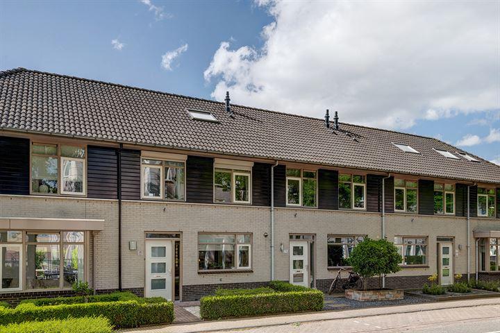 Oude Holleweg 23