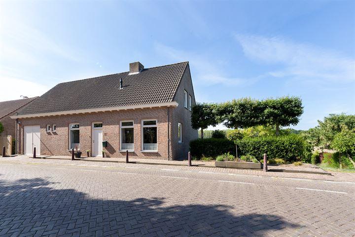 Oude Kerkstraat 35