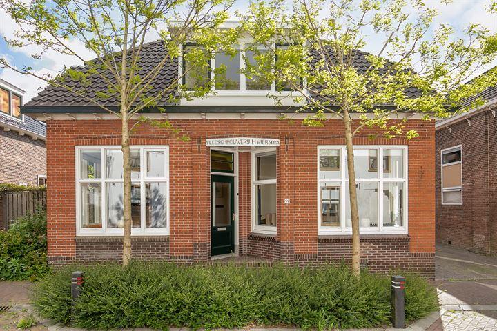 Langestraat 59