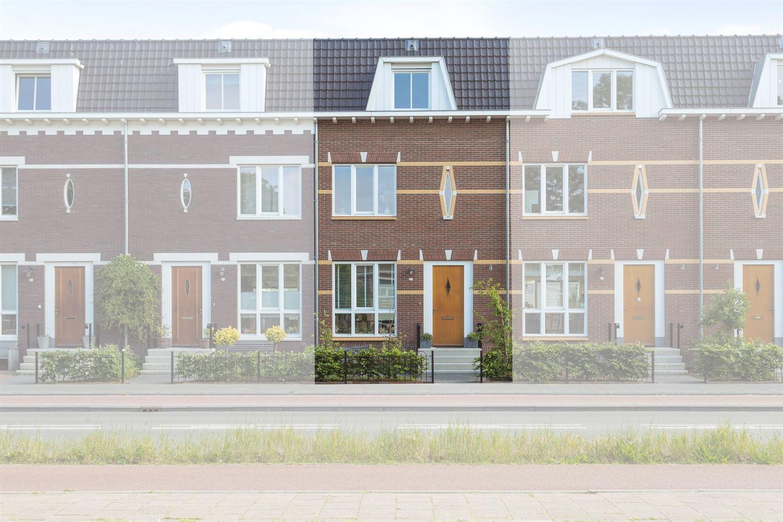 View photo 1 of Weurtseweg 282