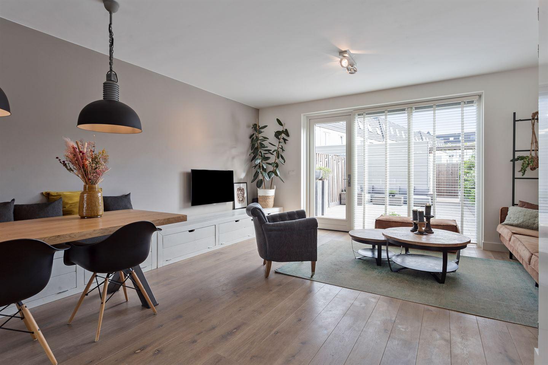 View photo 5 of Weurtseweg 282