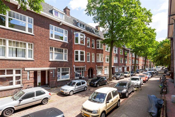 Dr. de Visserstraat 26 A2