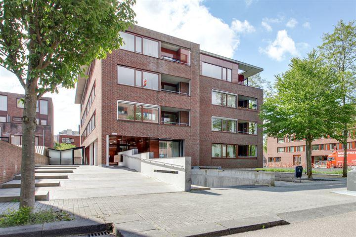Thijs Ouwerkerkstraat 35