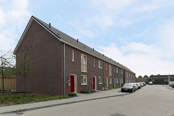 Smidsstraat 31