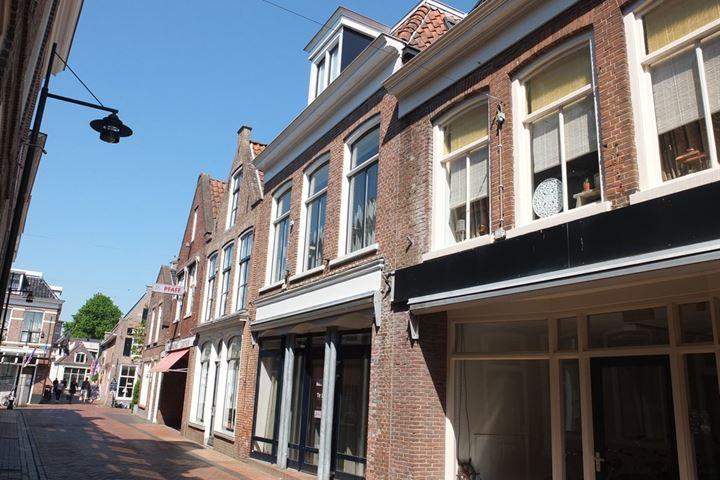 Nauwstraat 6