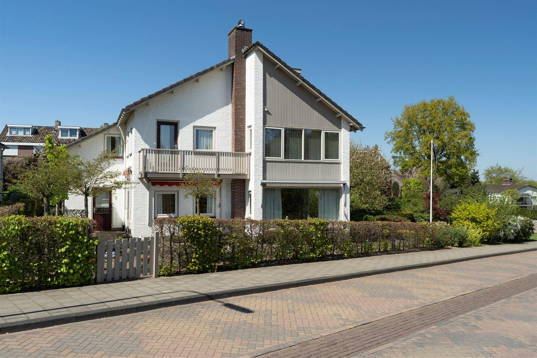 View photo 2 of Achterbergsestraatweg 110