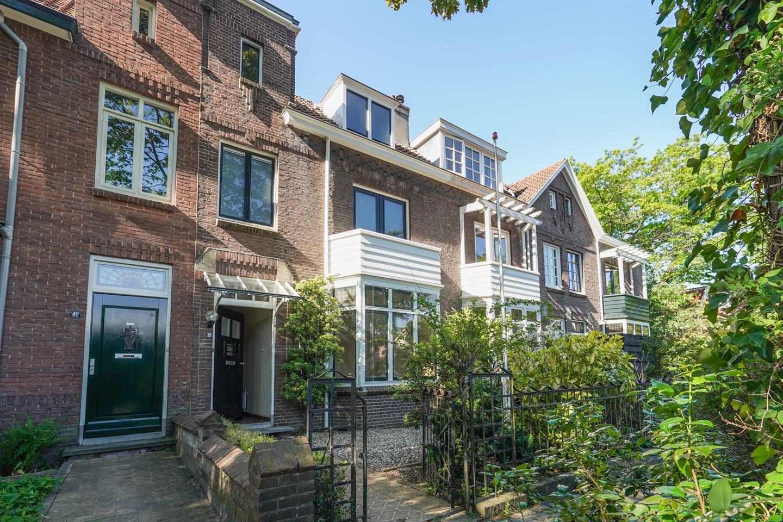 Bekijk foto 2 van Rembrandtstraat 38