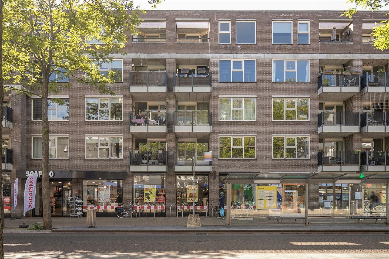 Bekijk foto 1 van Hofstraat 37 a