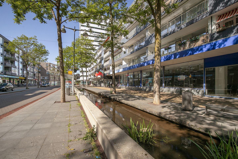 Bekijk foto 3 van Hofstraat 37 a