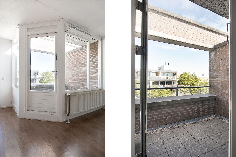 Bekijk foto 6 van Hofstraat 37 a