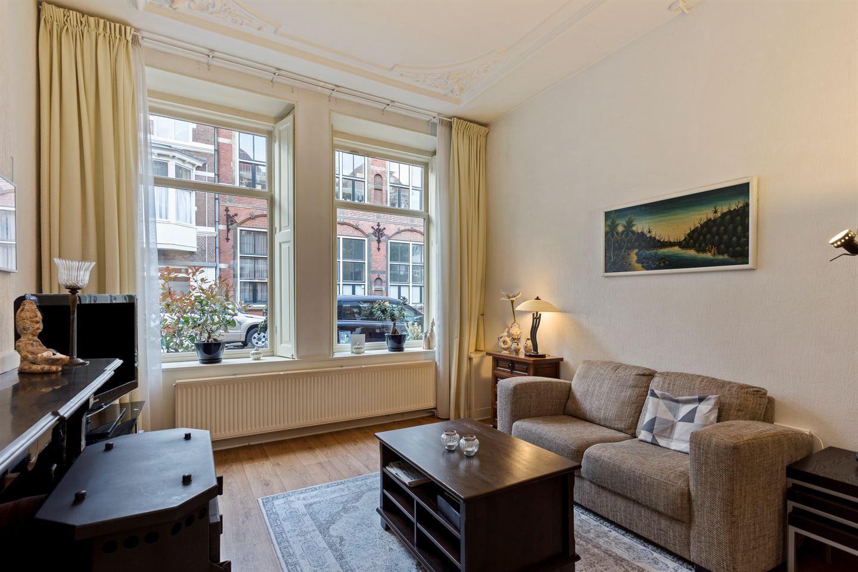 Bekijk foto 3 van Van Diemenstraat 209