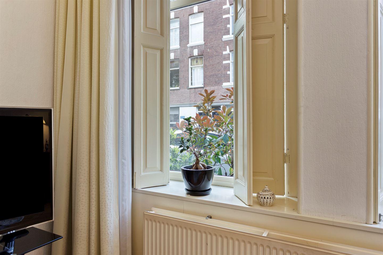 Bekijk foto 4 van Van Diemenstraat 209