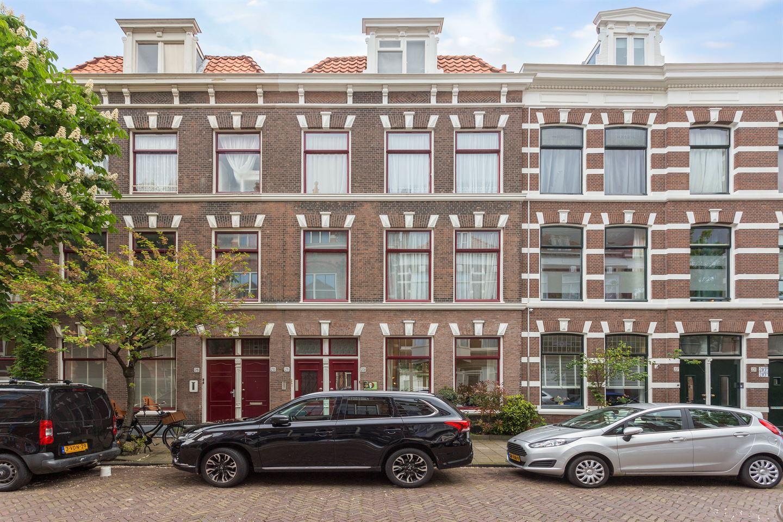 Bekijk foto 1 van Van Diemenstraat 209