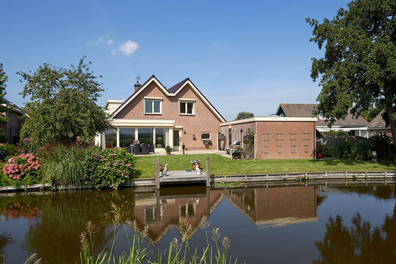 View photo 1 of Korteraarseweg 5 B