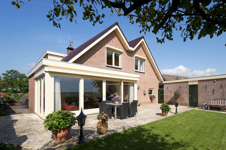 View photo 2 of Korteraarseweg 5 B