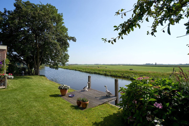 View photo 4 of Korteraarseweg 5 B