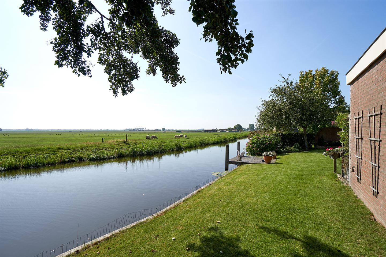View photo 5 of Korteraarseweg 5 B