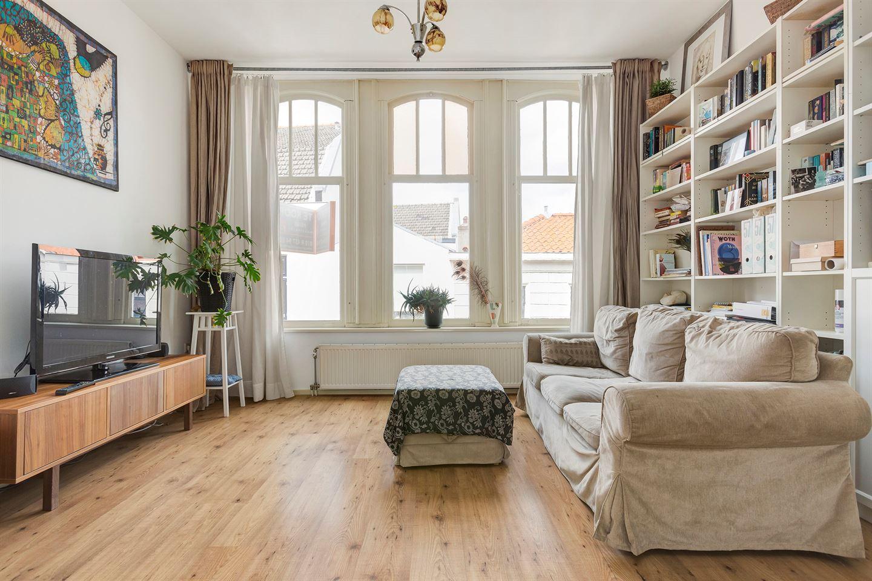 Bekijk foto 3 van Overschiese Dorpsstraat 58 b