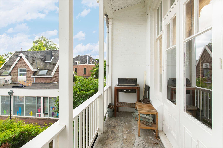 Bekijk foto 6 van Overschiese Dorpsstraat 58 b