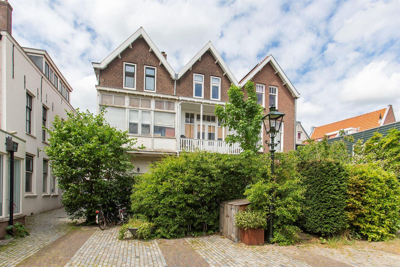 Bekijk foto 7 van Overschiese Dorpsstraat 58 b