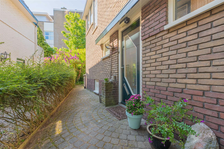 Bekijk foto 6 van Huygensstraat 8