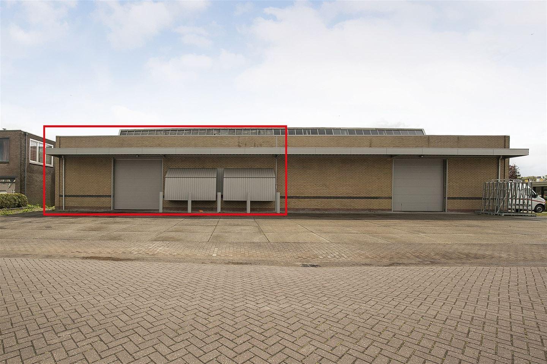 Bekijk foto 1 van Molenstraat 2