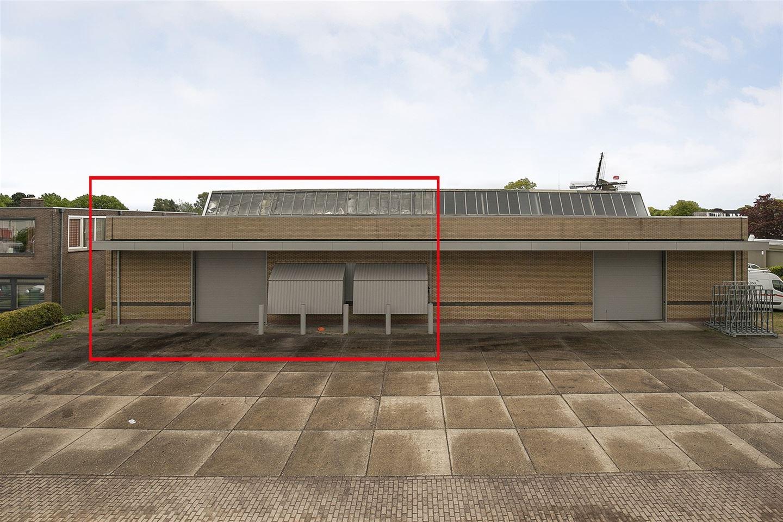 Bekijk foto 2 van Molenstraat 2