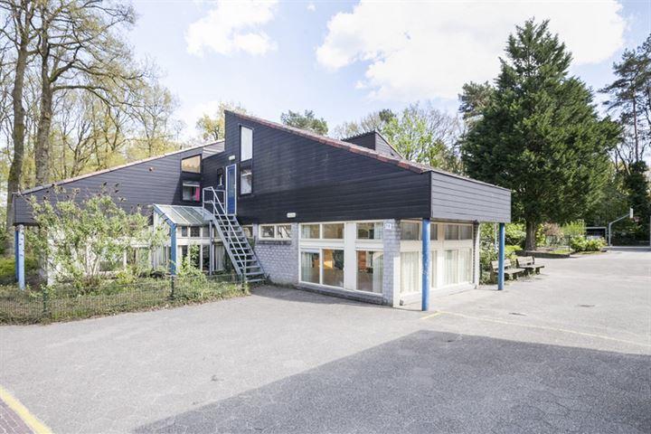 Luttenbergerweg 9-19, Hellendoorn
