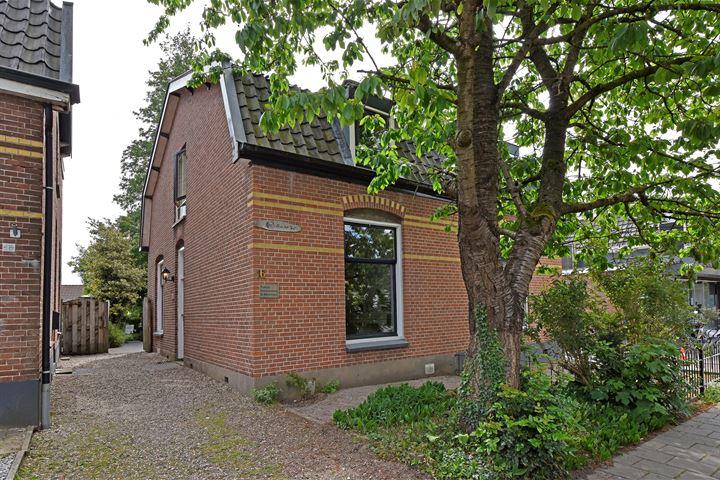 Vossenweg 16