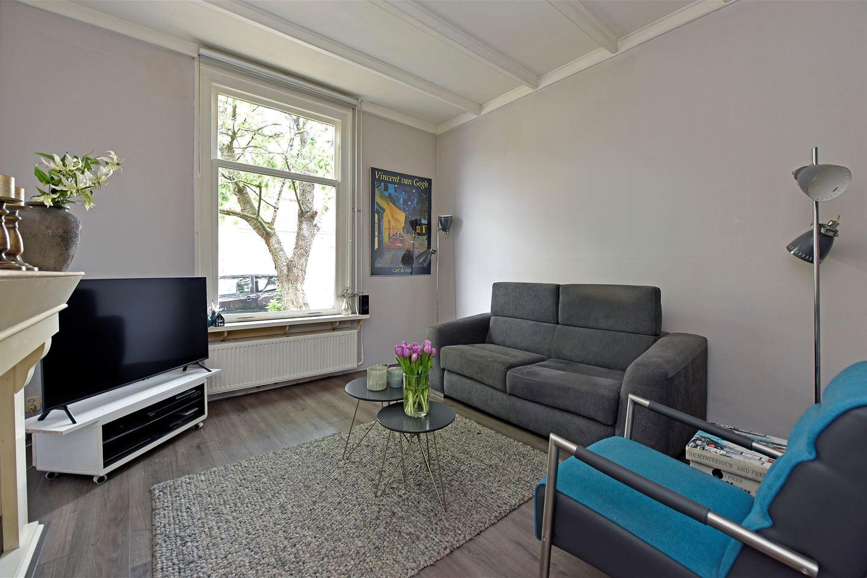 Bekijk foto 2 van Vossenweg 16