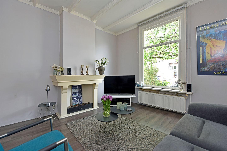 Bekijk foto 3 van Vossenweg 16