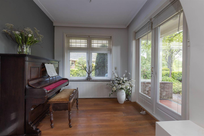 Bekijk foto 4 van dr. Frederik van Eedenweg 11 A