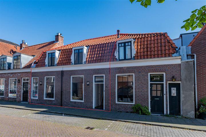 Nieuwstraat 99