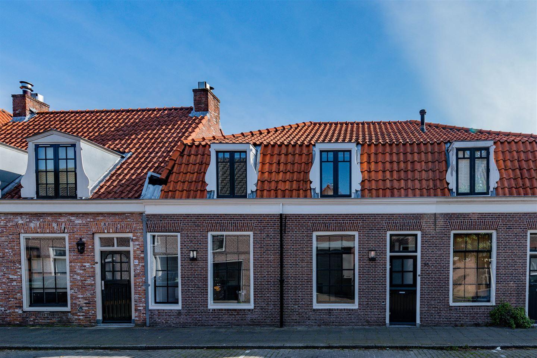 Bekijk foto 4 van Nieuwstraat 99