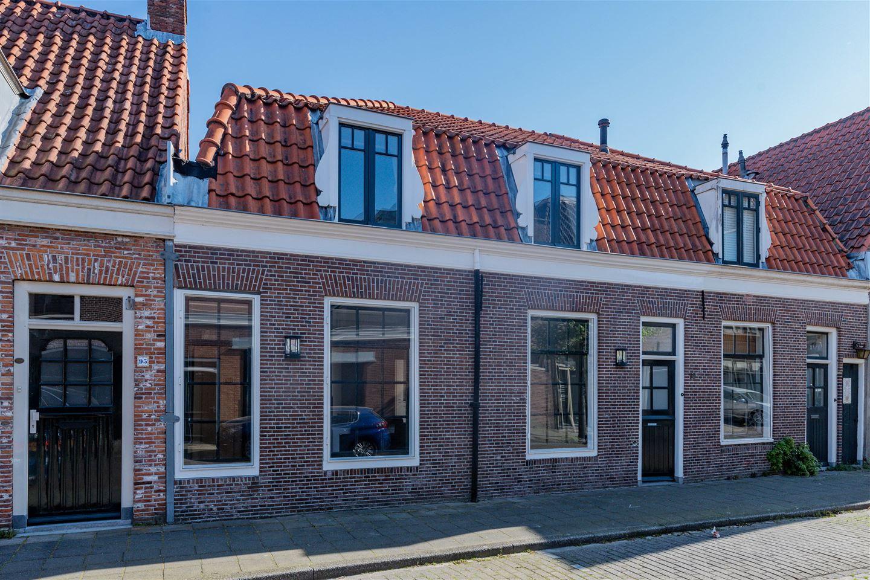 Bekijk foto 2 van Nieuwstraat 99