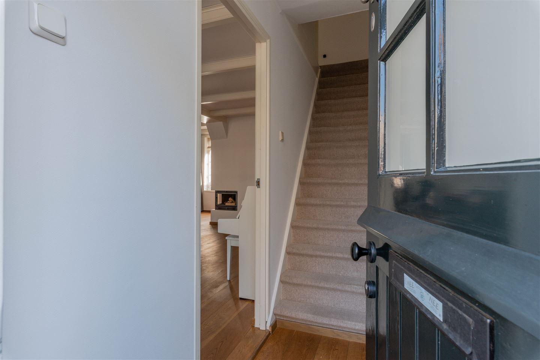 Bekijk foto 6 van Nieuwstraat 99